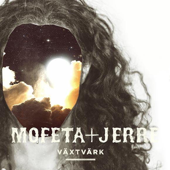 Mofeta-Jerre-Vaxtvark-S