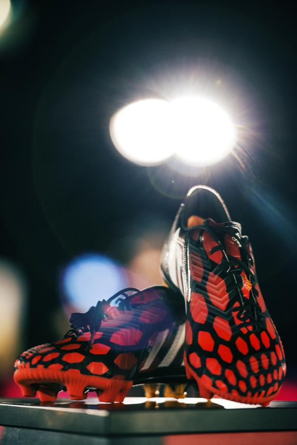adidas_45