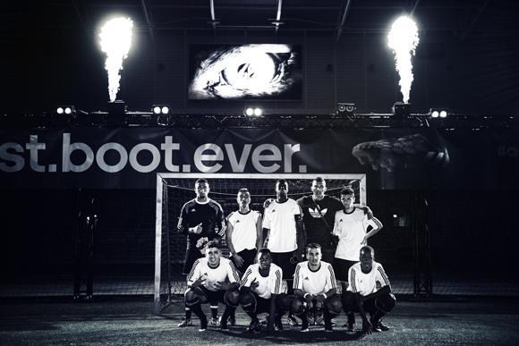 adidas_adidasgrade_75