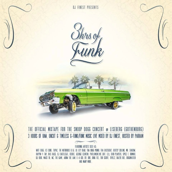 dj-finest-3-hrs-of-funk-S