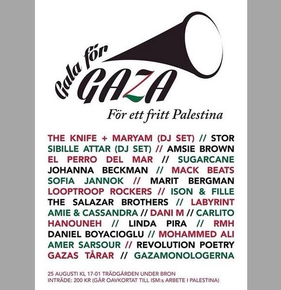 gala-for-gaza-2014-S