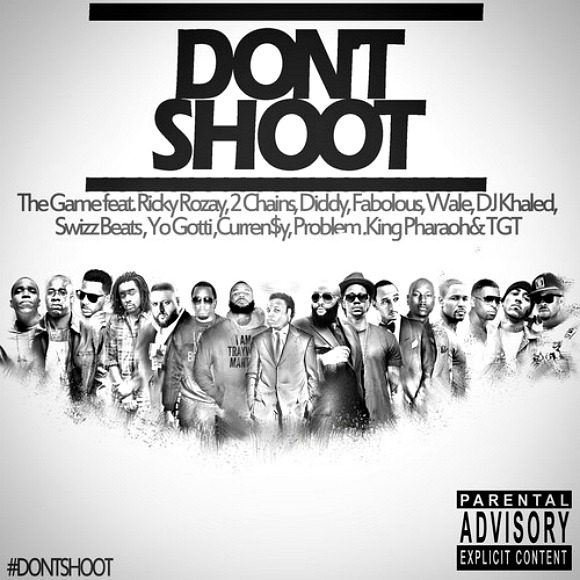 game-dont-shoot-S