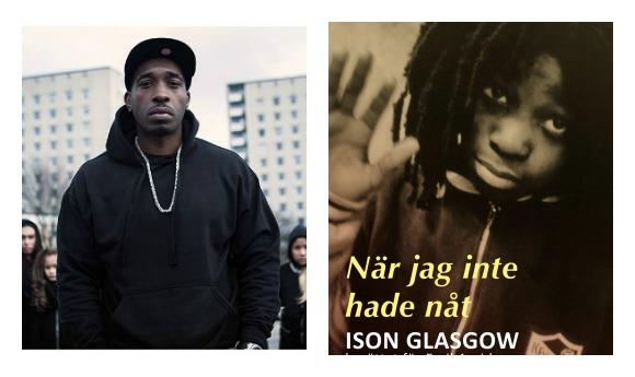 ison-bok-coll-L
