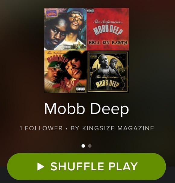 mobb-deep-spotify-S