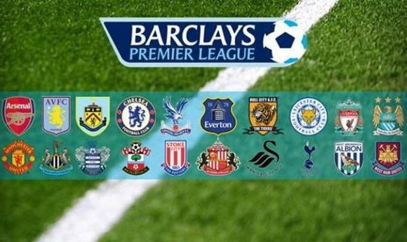 premier.league-2014-2015-LS1