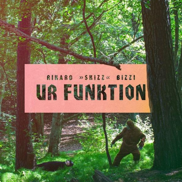 skizz-ur-funktion-ep-S