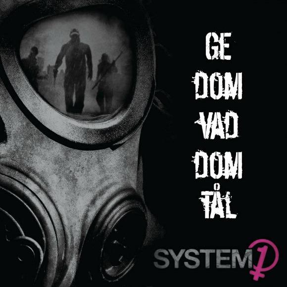 systemet-ge-dom-S