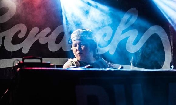 DJ-KCL-LS