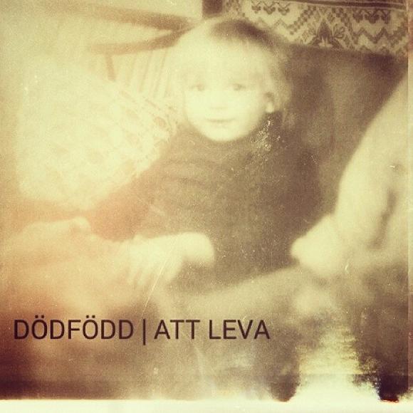 DodFodd-Att-Leva-S