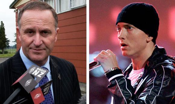 Eminem-Stamning-Politik-S