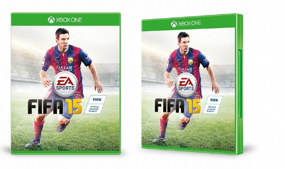 FIFA15-Xbox-One-LS