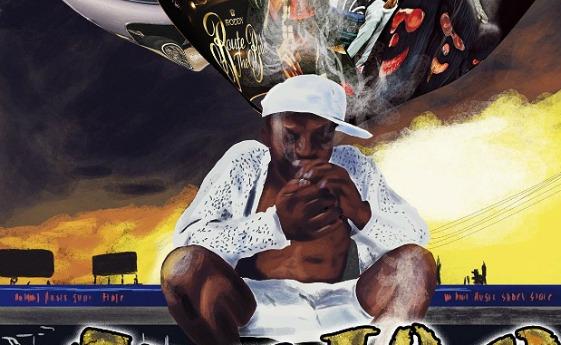 Jetlife-Audio-D-mixtape-L