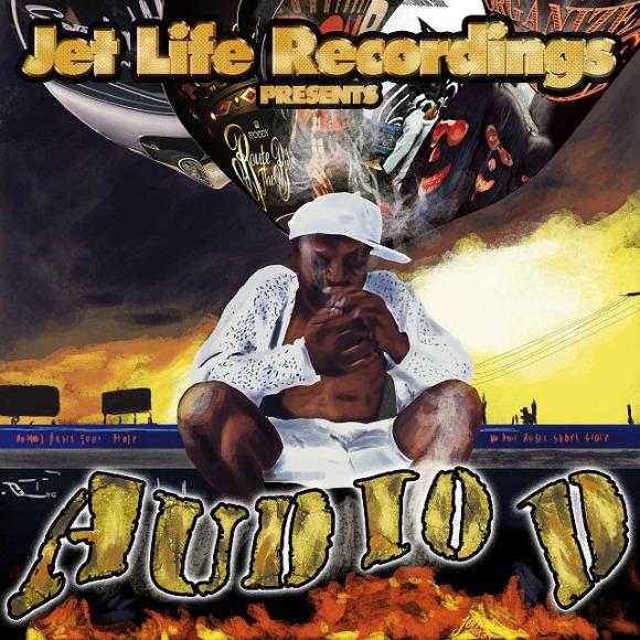 Jetlife-Audio-D-mixtape-S