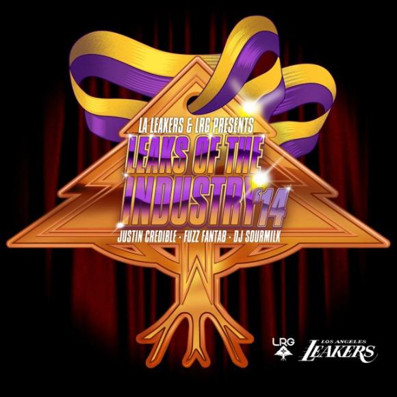 LA-leakers-mixtape-2014-S