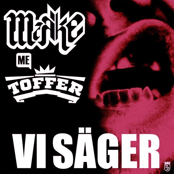 MARKE-TOFFER-Vi-Sager-S