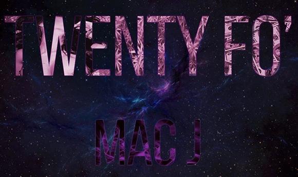 MacJ-Twenty-Fo-SL