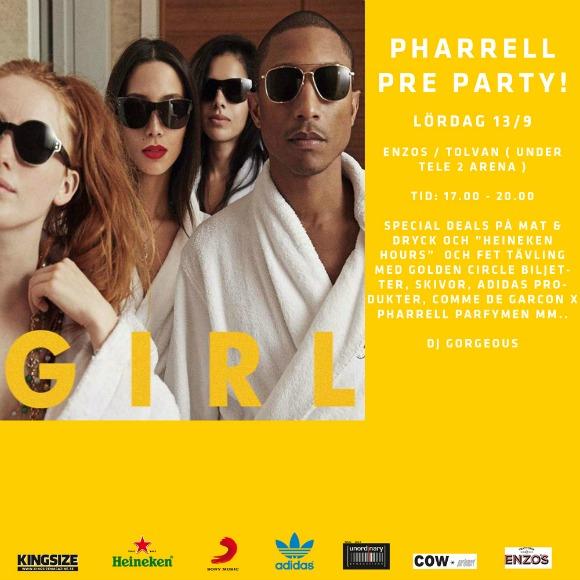 Pharrell-Enzos-S