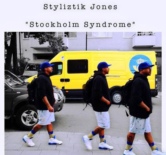 Stylizstik-Jones-Stockholm-Syndrom-S