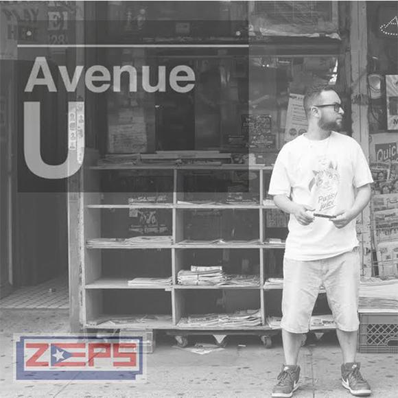 Zeps-Avenue-U-S