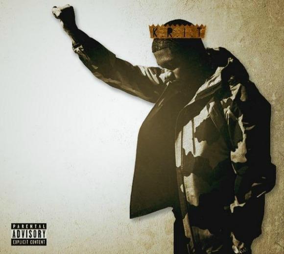 big-krit-see-me-mixtape-2014-S