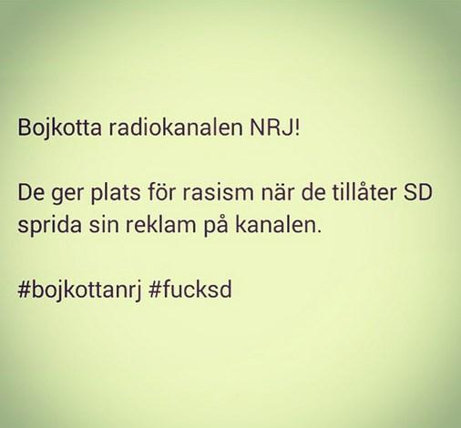 bojkotta-nrj-