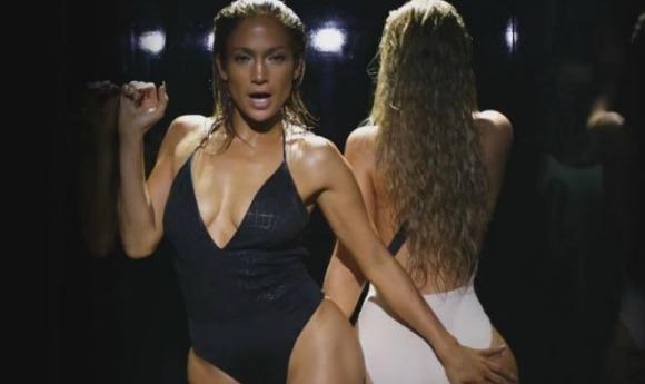 booty-video-teaser-L