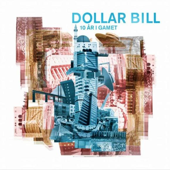 dollar-bill-10-ar-i-gamet-S