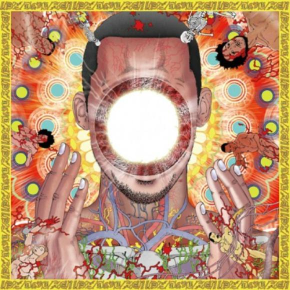 flying-lotus-youre-dead-album-S