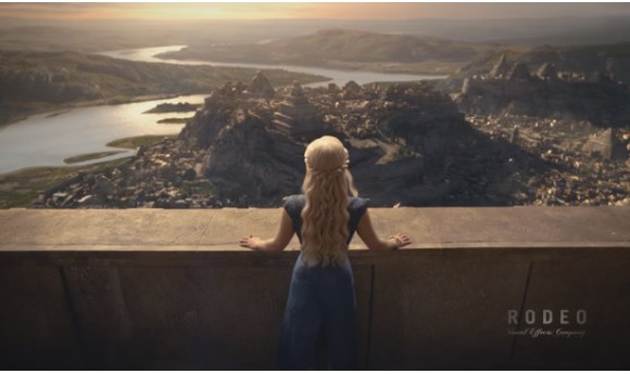 game-of-thrones-visuals-effects-