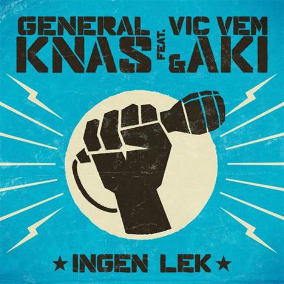general-knas-ingen-lek-S