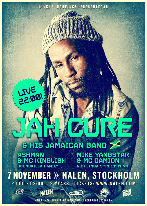 jah-cure-sthlm-2014-S