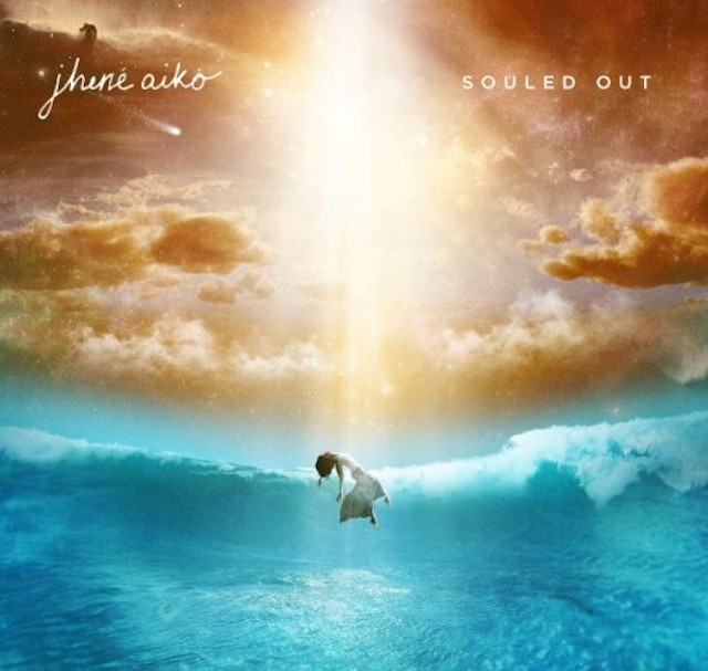 jhene-aiko-souled-out-500x474-