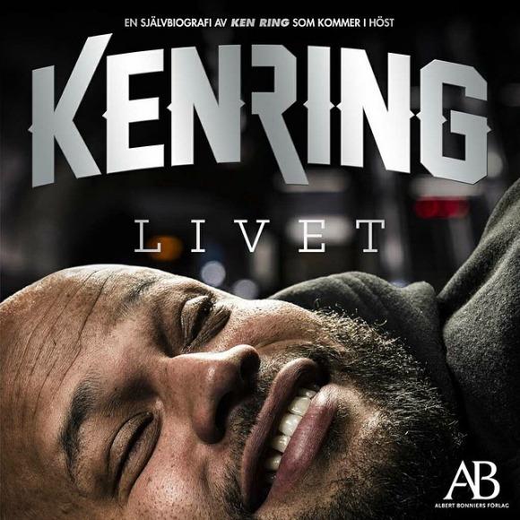 ken-ring-livet-cover-S