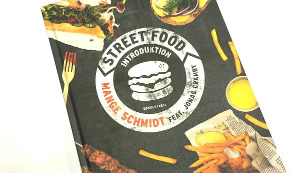 mange-schmidt-street-food-LS