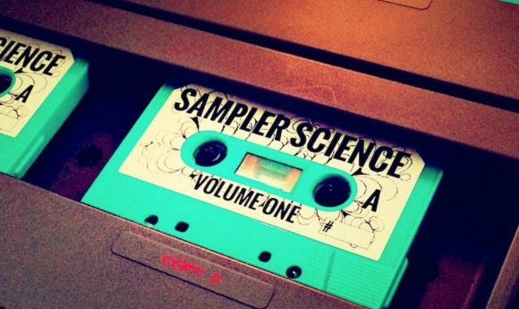 move-cut-clone-sampler-science-vol1-LS