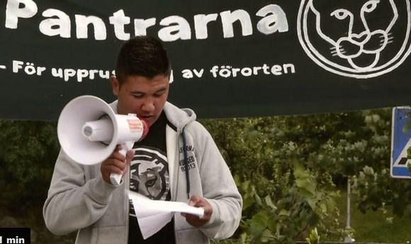 pantrarna-dokumentär-svt-LS