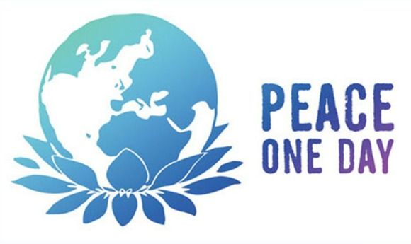 peace-one-day-cover-LS