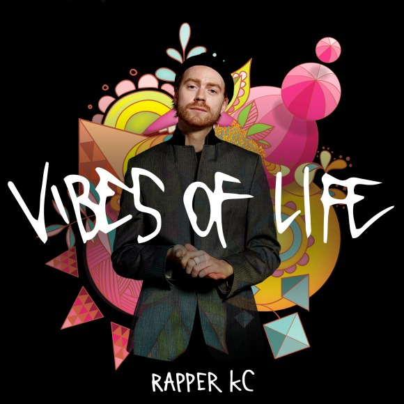 rapper-kc-vibes-cover-S
