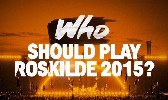 roskilde-whoplay-2015-LS