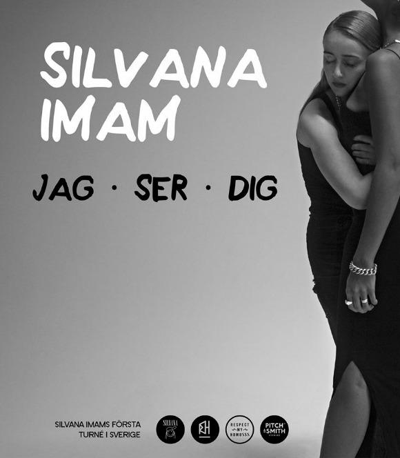 silvana-iman-turne-2014-S