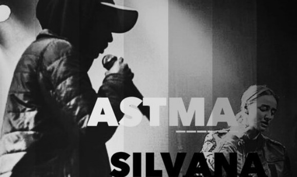 silvana-nebay-astma-remix-L