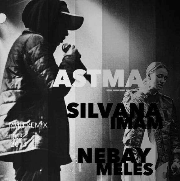 silvana-nebay-astma-remix-S
