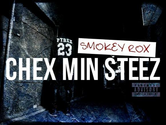 smokey_rox-chex-2-S