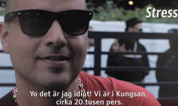 stress-kungstradgaren-LS