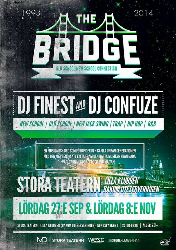 the-bridge-27sep-2014-S