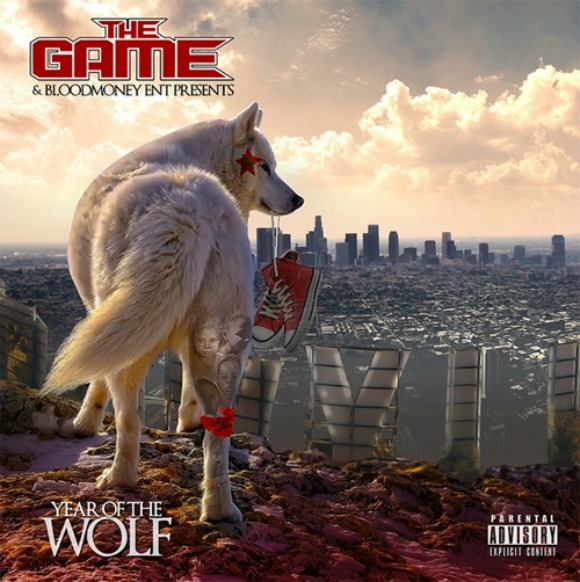 the-game-year-of-the-wolf-S