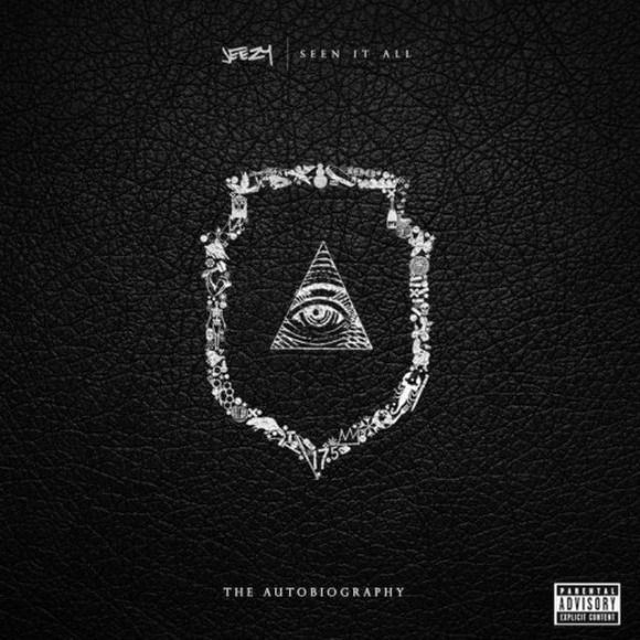 young-jeezy-seen-it-all-album-S
