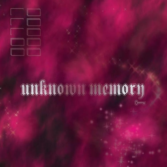 yung-lean-unknown-memory-S