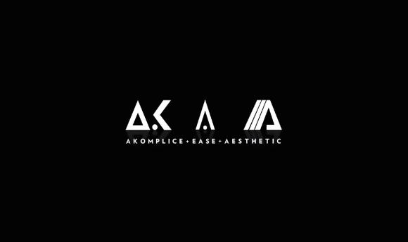 Akomplice-L