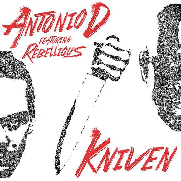 Antonio-D-Kniven-Cover-S